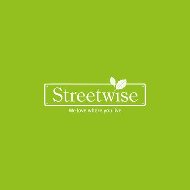 Streetwise Environmental Logo