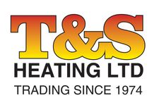 T & S Heating